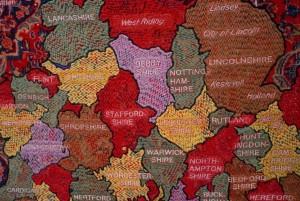 Detail United Kingdoms, David Alesworth 2014